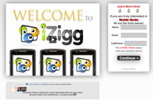 todd.90210isnow.com